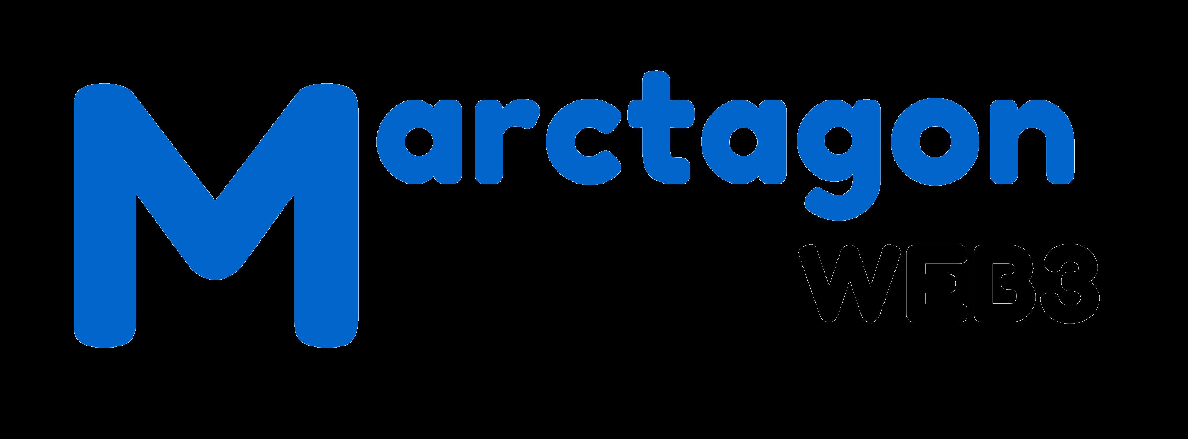 Marctagon WEB3